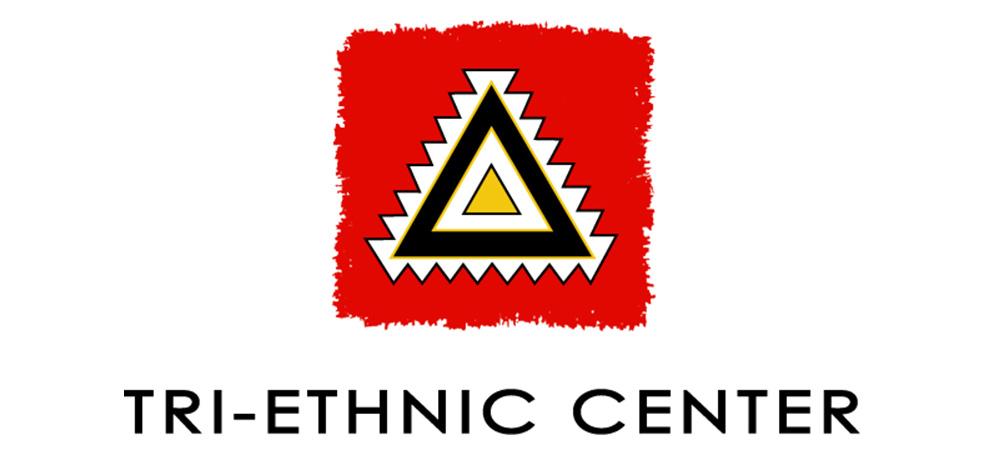 Tri-Ethnic Center for Prevention Research logo